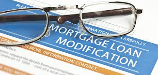 Commercial Mortgage Loan Rate Options